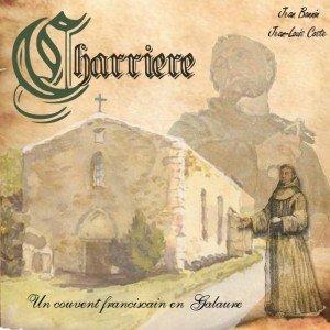 Trois autres ouvrages sur les archives de la Galaure dans les livres sur l'histoire dans la vallée de la Galaure charriere-newtest2-300x300