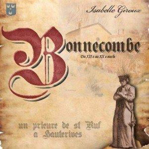 bonnecombe-300x300