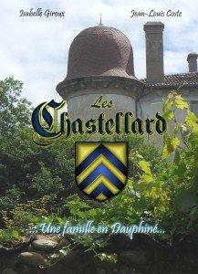 chastellard-217x300