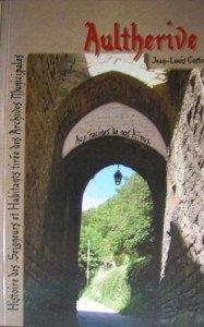 Huit livres sur l'histoire dans la vallée de la Galaure dscn9856-1-187x300