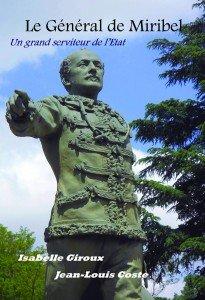 le général de Miribel