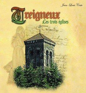 Treigneux, les trois églisesJPG